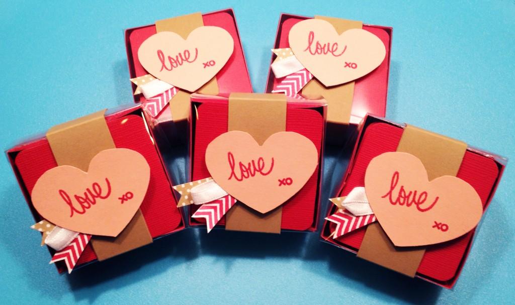valentijnsverrassing 1 1