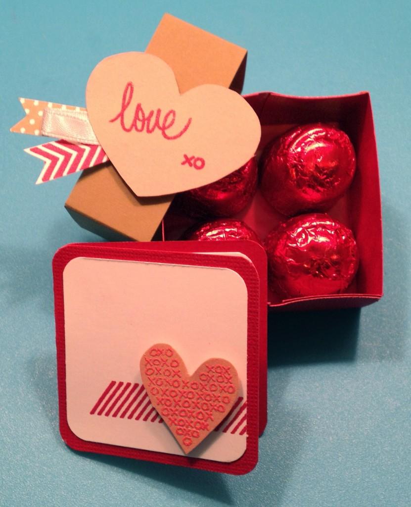 valentijnsverrassing 1 2