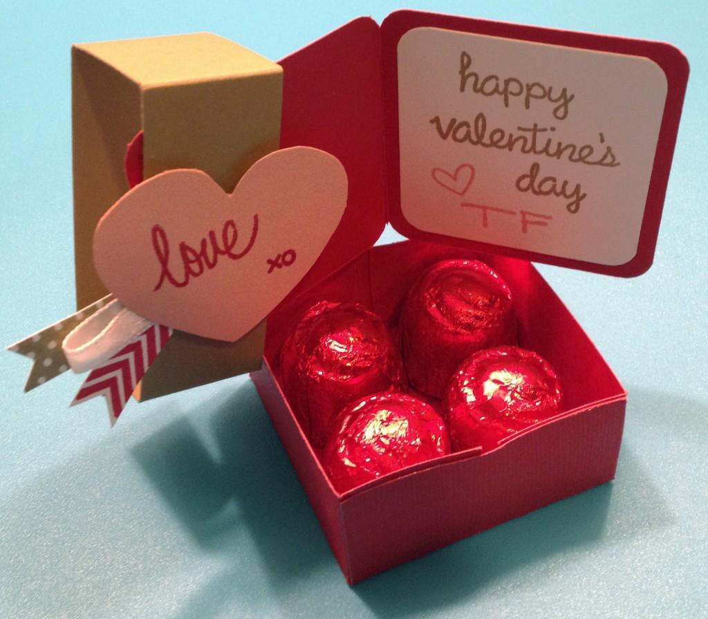 valentijnsverrassing 1 3