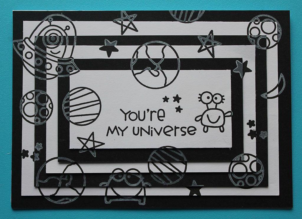 05-26 my universe kaart