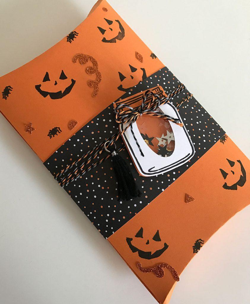 10-08-stampevent-halloween-doosje