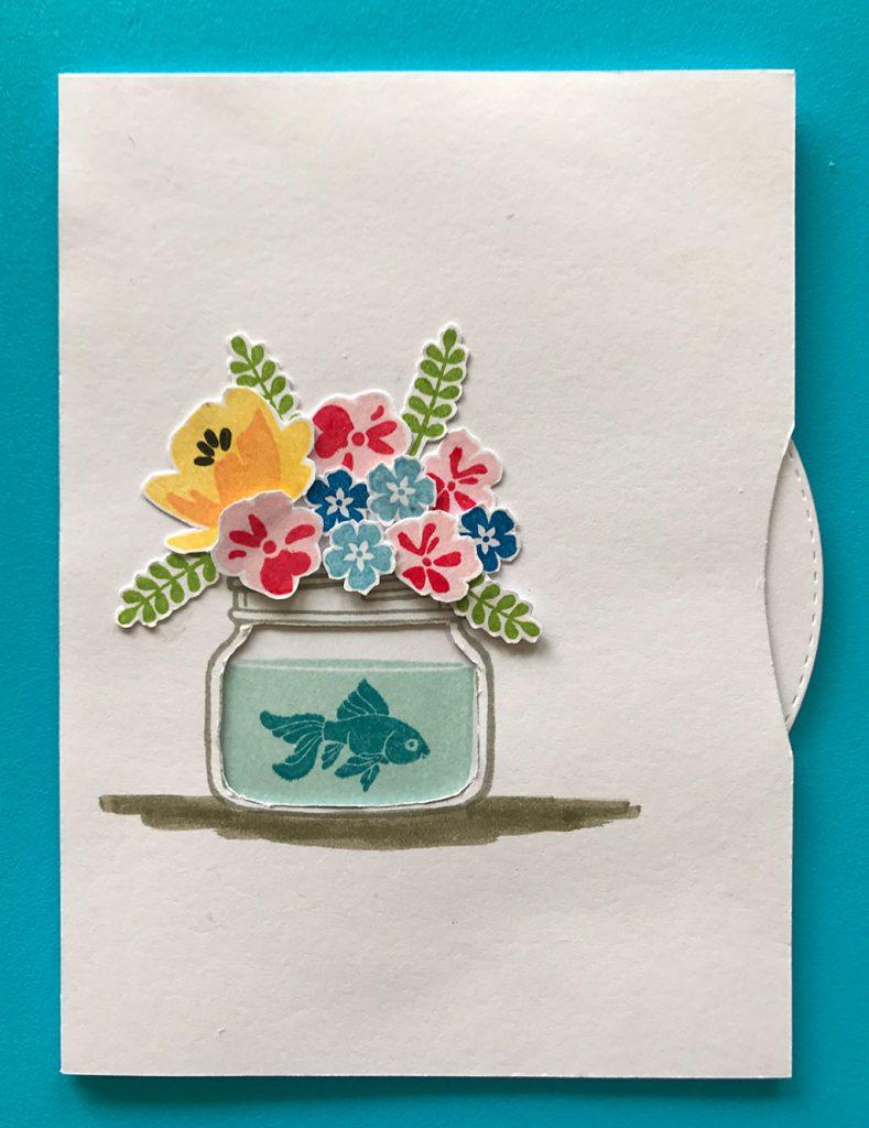 02-03-bloemenpotje-draaischijfkaart-1