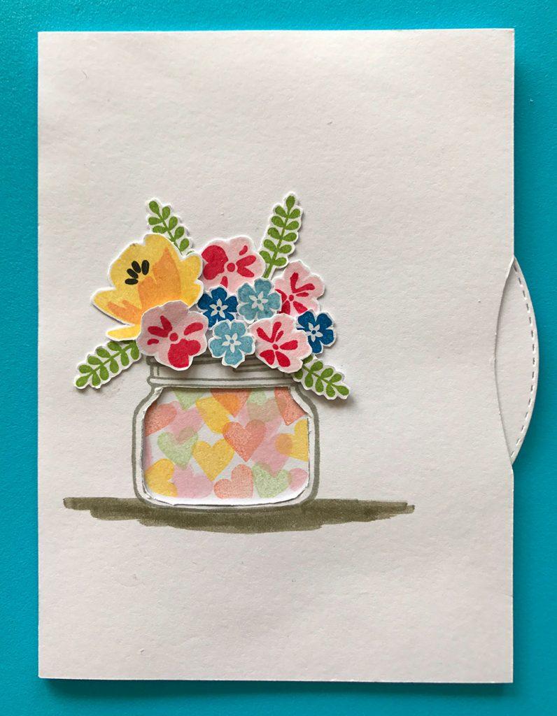 02-03-bloemenpotje-draaischijfkaart-2
