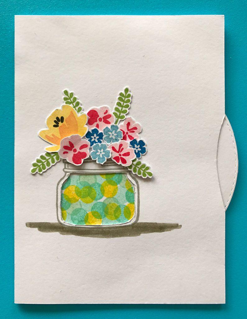 02-03-bloemenpotje-draaischijfkaart-3