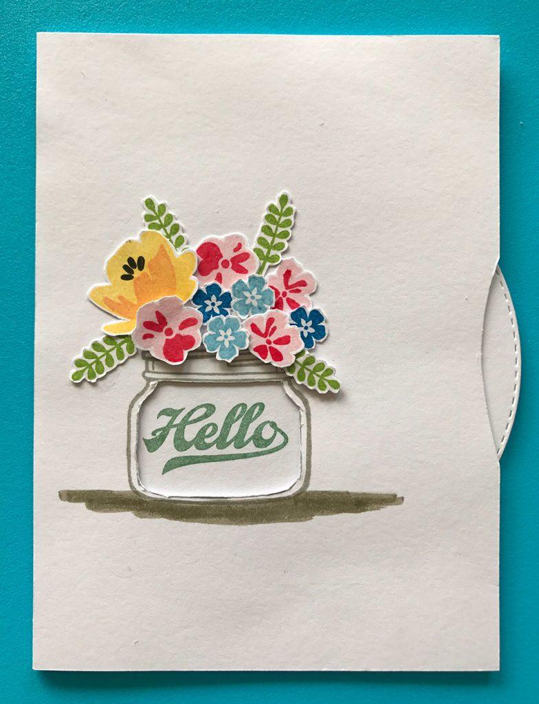 02-03-bloemenpotje-draaischijfkaart-4