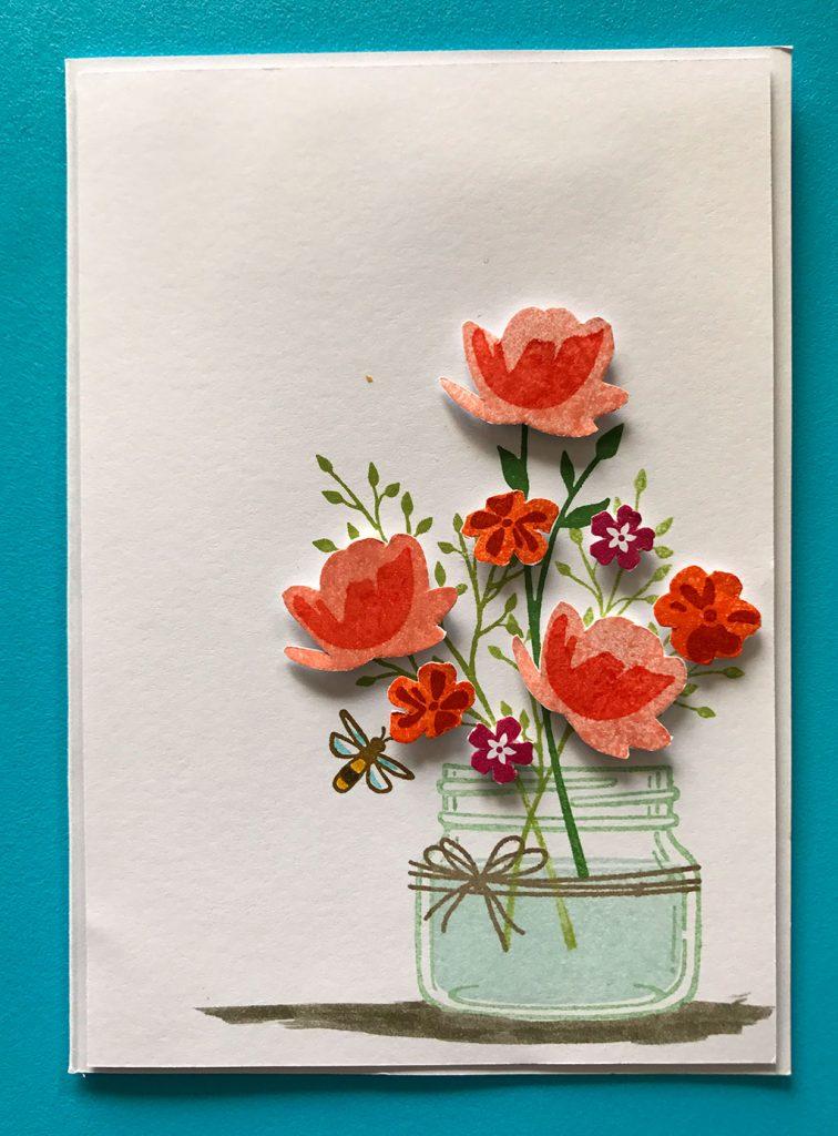 02-03-bloemetjes-en-bijtje